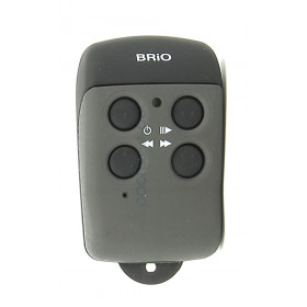 Remote control for Brio RC