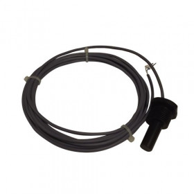Temperature probe (for LIMPIDO-XC / METEO-R)