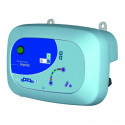 Electrolyseur compact piscine