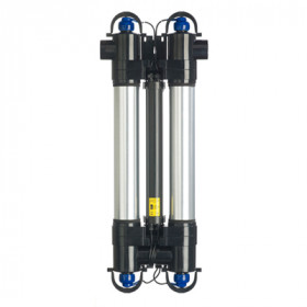 Blue UV 110 Sterilization -...