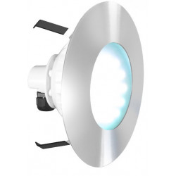 Bahia XI cold white LED floodlight for standard niche