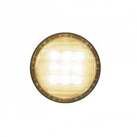 Eolia warm white - CCEI - LED pool bulbs PAR56