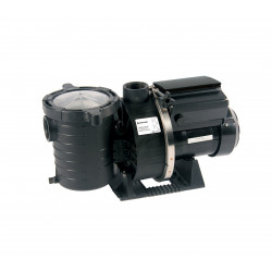 INTELLIFLO ULTRAFLO VSD - Pentair - Variable speeds pump