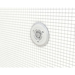 Mini-BRiO adapter for Astral Pool® niche