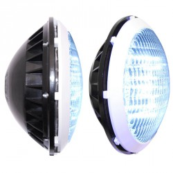 LED bulbs for PAR56 light