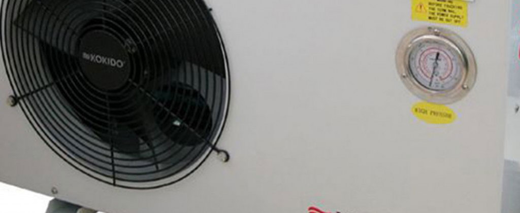 Heaters : News and Professional Advice